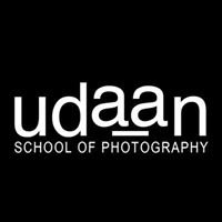 Udaan School of Photography - Kolkata