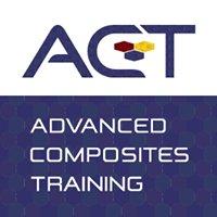 ACT - Advanced Composites Training