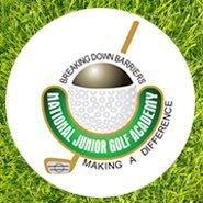 National Junior Golf Academy (NJGA YDC Toronto)