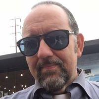 SJ Babachanian - Criminal Defense Lawyer