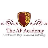 The AP Academy