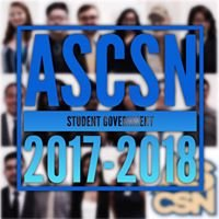 ASCSN Student Government