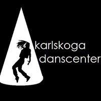 Karlskoga DansCenter