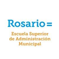 Esam Rosario