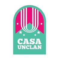 Casa Unclan