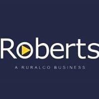 Roberts Flinders Island