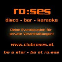 Ro:ses disco-bar-karaoke