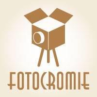Fotocromie