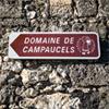 Domaine de Campaucels