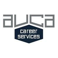 AUCA Career Services