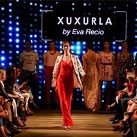 Xuxurla by Eva Recio