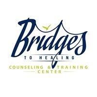 Bridges to Healing: Counseling & Training Center, Inc.