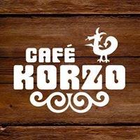 Café Korzo