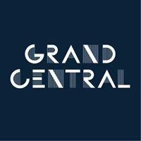 Grand Central Paris