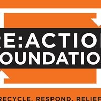 Re: Action Foundation