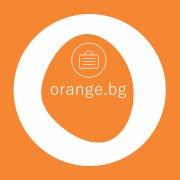 Orange-BG
