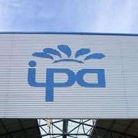 I.P.A. industria porcellane s.p.a.