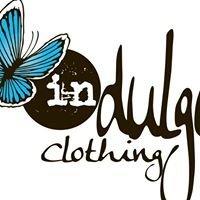 Indulge Clothing