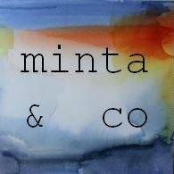 Minta & Co