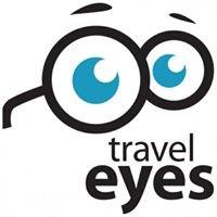 Travel Eyes