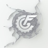 CGF LLC