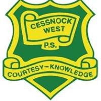 Cessnock West Public School
