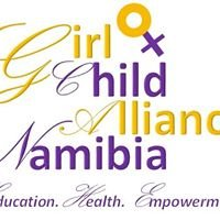 Girl Child Alliance Namibia