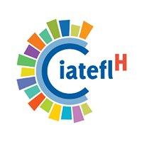 IATEFL-Hungary