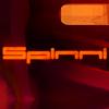 Spinni