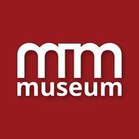 Barmuseum