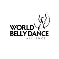 World Belly Dance Alliance