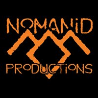 Nomanid Productions