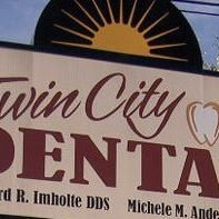 Twin City Dental