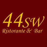 44 SW Ristorante & Bar