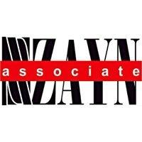 Zayn Associate