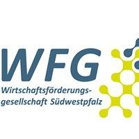 Wirtschaftsförderungsgesellschaft Südwestpfalz
