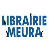 Librairie Meura