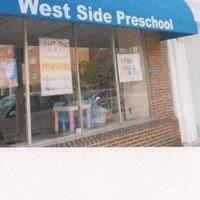West Side Preschool