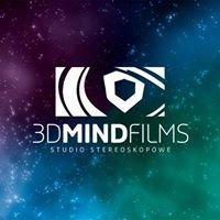 3D MIND Films