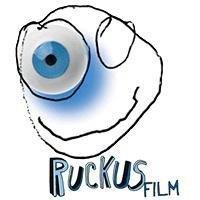 Ruckus Film