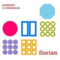 Florian Ceramiche - pavimenti e rivestimenti