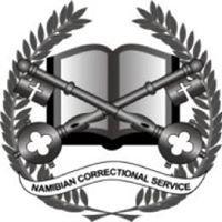 Namibian Correctional Service