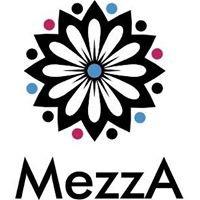 Mezza_ZA_
