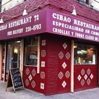 Cibao Restaurant