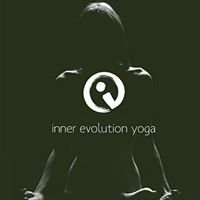 INNER EVOLUTION YOGA