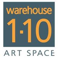 Warehouse 1-10