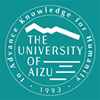 会津大学  The University of Aizu