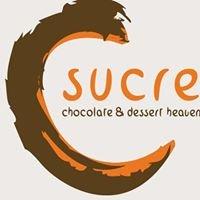 Sucre - Chocolate & Dessert Heaven