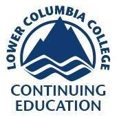 Lower Columbia College Corporate & Continuing Education