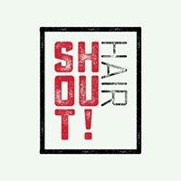 Shout hair